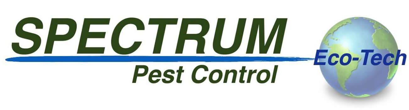 Spectrum Pest Control of Kenosha, Wisconsin