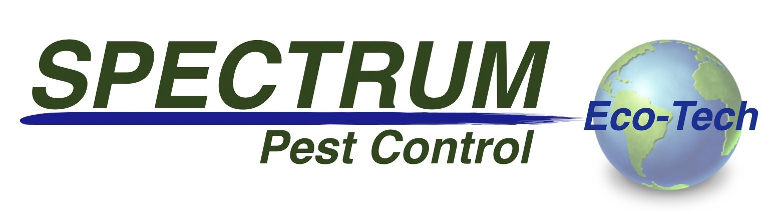 Spectrum Pest Control Eco-Tech LLC